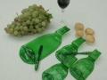 Botella aperitivos.02
