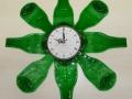 Reloj Botellas Shandy