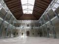 Palacio DucalPastranab