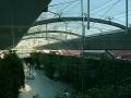 Tanatorio M30-Madrid